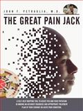 The Great Pain Jack, Petraglia, 146856871X