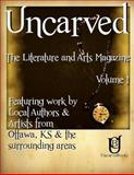 Uncarved, Jeanne Bickerstaff, 1479218715