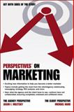 Perspectives on Marketing 9781598638714
