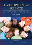Developmental Science : An Advanced Textbook,, , 1848728719