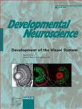 Development of the Visual System, , 3805578717