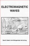 Electromagnetic Waves, Staelin, David H. and Morgenthaler, Ann W., 0132258714