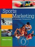 Sports Marketing 9780136218715