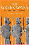 The Greek Wars 9780198148715