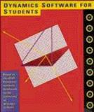 Engineering Mechanics, Problem Solving Practice Software : Dynamics, Riley, William F. and Sturges, Leroy D., 0471148717