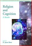 Religion and Cognition, Slone, D. Jason, 1904768717