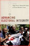 Advancing Electoral Integrity, , 0199368716