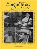 Singin' Texas, Abernethy, Francis Edward, 0929398718
