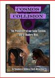 Cosmos in Collision, Holden, Theodore and McLachlan, Troy, 0989178714