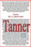 Careers: Tanner, A. L. French, 1493748718