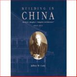 Building in China 9789622018716