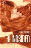 Blindsided, Stephens, Simon, 1472568710