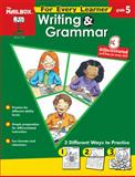 For Every Learner, The Mailbox Books Staff, 156234871X