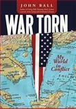 War Torn, John Ball, 1462038719