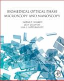 Biomedical Optical Phase Microscopy and Nanoscopy, , 0124158714