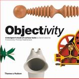 Objectivity, David Usborne, 0500288712