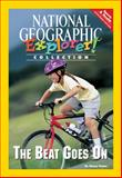 The Beat Goes On, National Geographic Learning and Lesaux, Nonie K., 0792278712