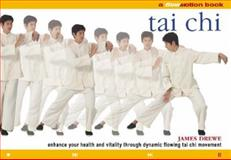 T'ai Chi, James Drewe, 0806988711