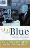 Out of the Blue, Calico, 146271871X