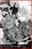 Ceremonial, James Gibbons, 1475208715