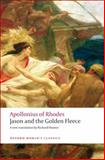 Jason and the Golden Fleece 1st Edition