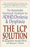 The LCP Solution, B. Jacqueline Stordy and Malcolm J. Nicholl, 0345438728