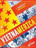 Vietnamerica, G. B. Tran, 0345508726