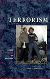 Terrorism, Debra Miller, 0737718722