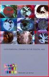 Experimental Cinema in the Digital Age, Le Grice, Malcolm, 0851708722