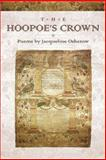 The Hoopoe's Crown, Jacqueline Osherow, 1929918720