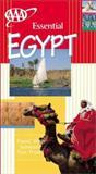 Egypt, AAA Staff, 1562518720