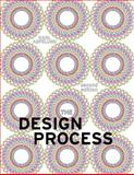 The Design Process, Aspelund, Karl, 1563678721