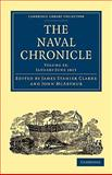 The Naval Chronicle: Volume 33, January-July 1815 : Containing a General and Biographical History of the Royal Navy of the United Kingdom with a Variety of Original Papers on Nautical Subjects, , 1108018726