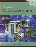 Principles of Microeconomics, Gottheil, Fred M., 142406872X