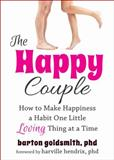The Happy Couple, Barton Goldsmith, 1608828727