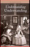 Understanding Understanding 9780791458723