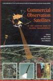 Commercial Observation Satellites, John C. Baker, 0833028723