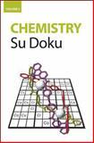 Chemistry Su Doku, , 0854048723