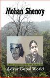 Adyar Gopal World, Mohan G. Shenoy, 1494278723
