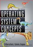 Operating System Concepts, Silberschatz, Abraham and Beran, Jo Allan, 0470128720