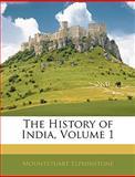 The History of India, Mountstuart Elphinstone, 1143708725