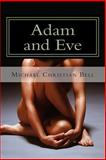 Adam and Eve, Michael Bell, 1490448721