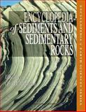 Encyclopedia of Sediments and Sedimentary Rocks, , 1402008724