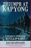 Triumph at Kapyong, Dan Bjarnason, 1554888727