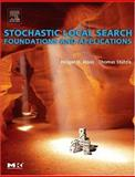 Stochastic Local Search 9781558608726