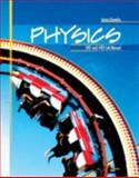 Physics 1401 and 1402 Laboratory Manual, Knowles, James, 0757548725