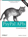 PayPal APIs : Up and Running, Russell, Matthew A., 144931872X