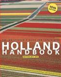 The Holland Handbook, Stephanie Dijkstra, 9055948721
