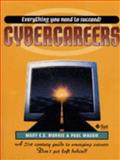 Cybercareers, Morris, Mary, 0137488726