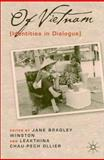 Of Vietnam : Identities in Dialogue, , 031223872X
